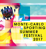 MC SPORTING SUMMER FESTIVAL 2017