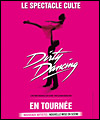 Réservation DIRTY DANCING